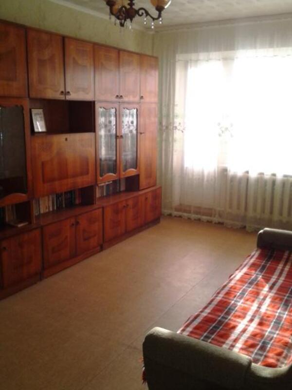 Фото 5 - Продажа квартиры 3 комн в Харьковcкой области
