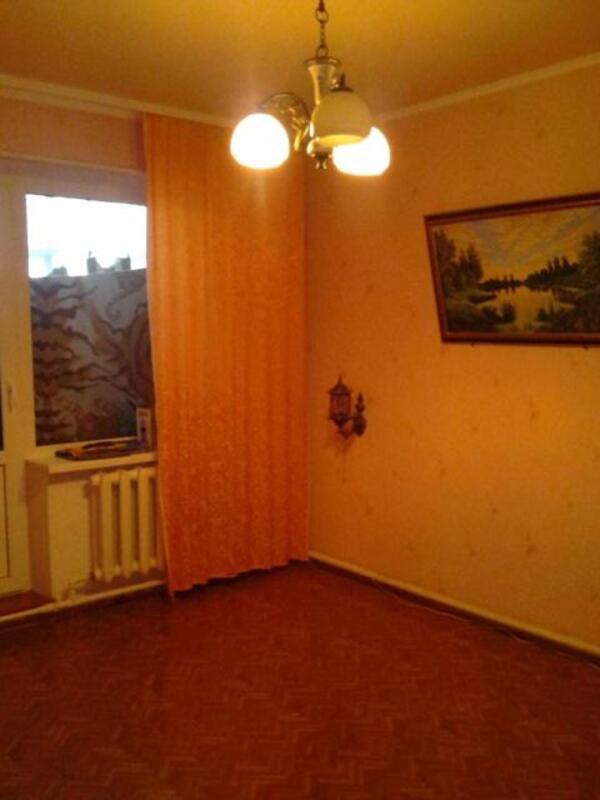 Фото 4 - Продажа квартиры 3 комн в Харьковcкой области