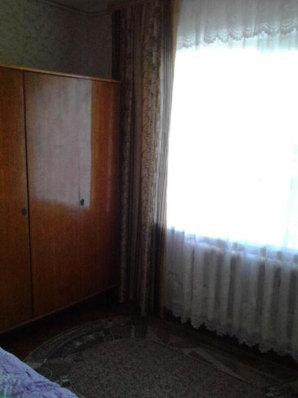 Фото 3 - Продажа квартиры 3 комн в Харьковcкой области
