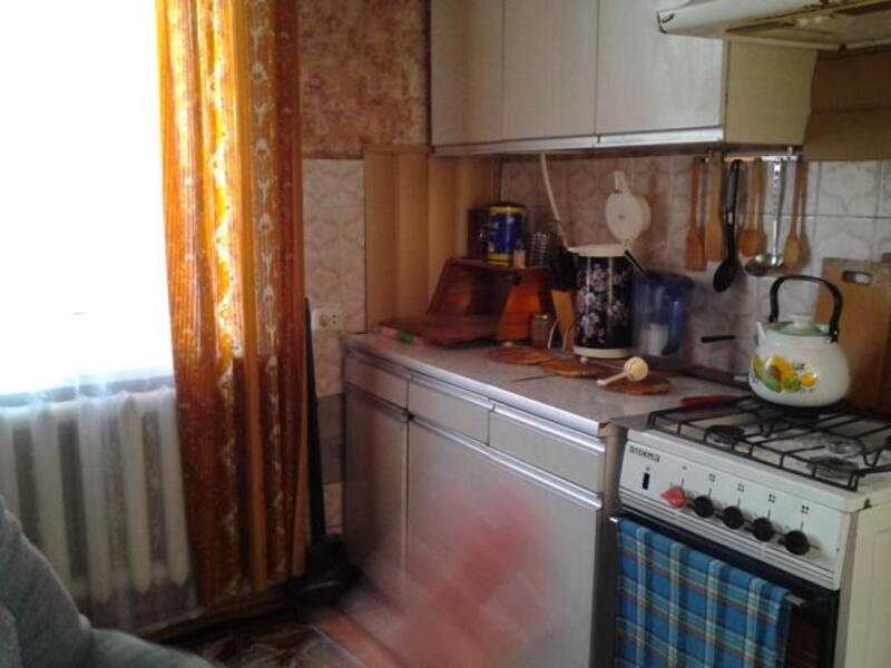 Фото 2 - Продажа квартиры 3 комн в Харьковcкой области