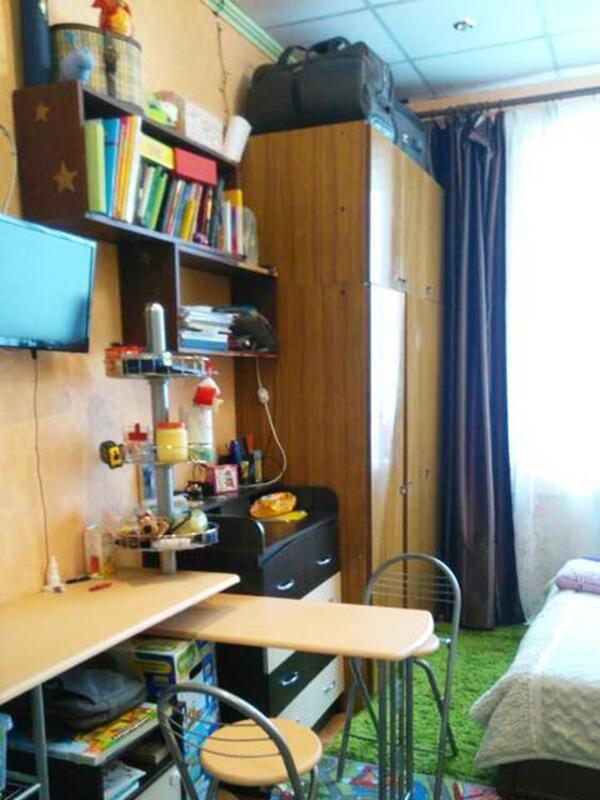 Недвижимость Харькова   купля продажа недвижимости в Харькове по выгодной цене (401435 6)