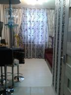 купить гостинку комнату в Харькове (402419 6)