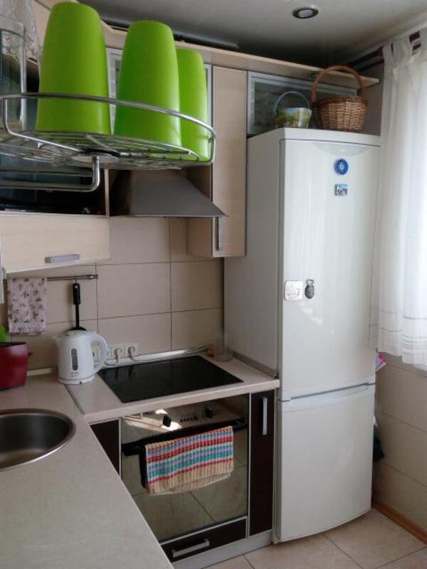 купить квартиру в Харькове (404649 1)