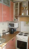Квартира в Харькове (404808 1)