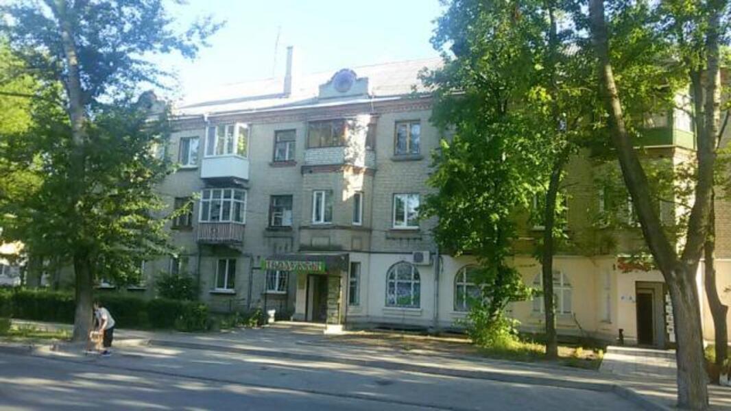 купить квартиру в Харькове (406691 1)