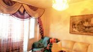 1 комнатная квартира, Харьков, Салтовка, Валентиновская (Блюхера) (406939 1)