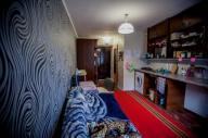 купить гостинку комнату в Харькове (407202 6)