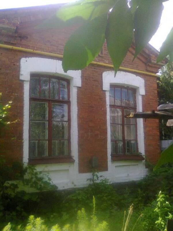 Фото - Продажа квартиры 2 комн в Харьковcкой области