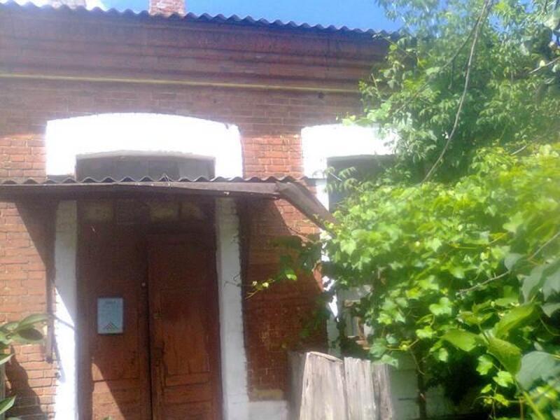 Фото 2 - Продажа квартиры 2 комн в Харьковcкой области