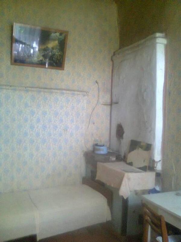 Фото 4 - Продажа квартиры 2 комн в Харьковcкой области