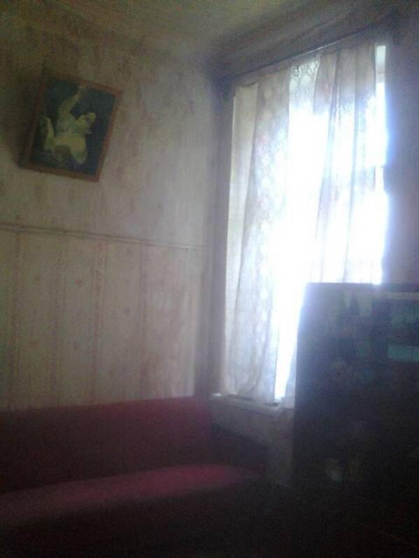 Фото 5 - Продажа квартиры 2 комн в Харьковcкой области