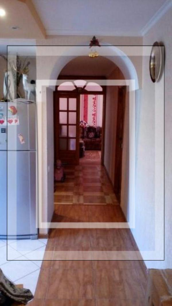 Фото 3 - Продажа квартиры 4 комн в Харькове