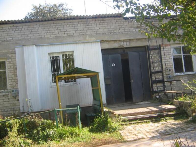 3 комнатная квартира, Лукьянцы, Победы ул. (Красноармейская), Харьковская область (408379 1)