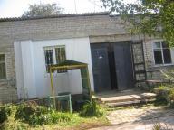 Дом, Липцы, Харьковская область (408379 1)