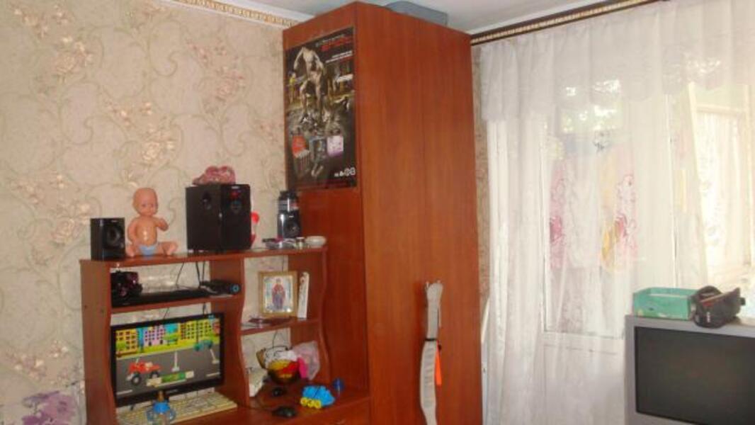 купить квартиру в Харькове (408675 2)