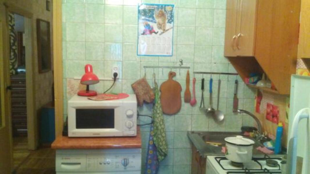 купить квартиру в Харькове (409334 1)