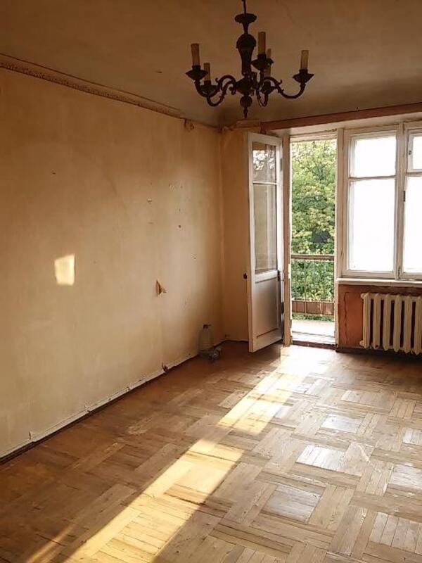 купить квартиру в Харькове (409601 1)