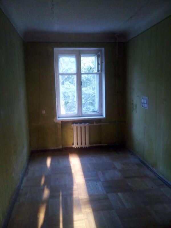купить квартиру в Харькове (409601 5)
