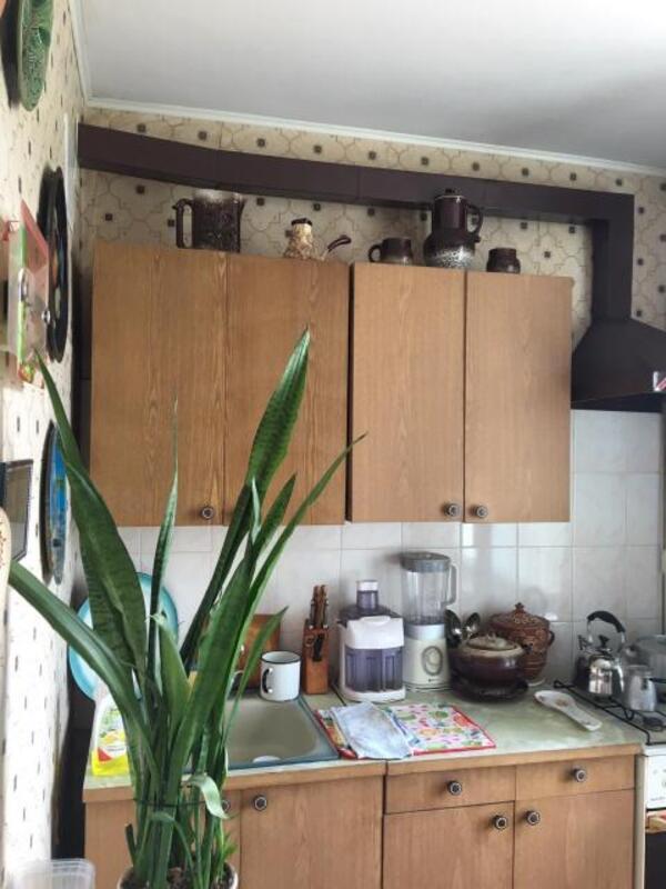 купить квартиру в Харькове (409686 1)