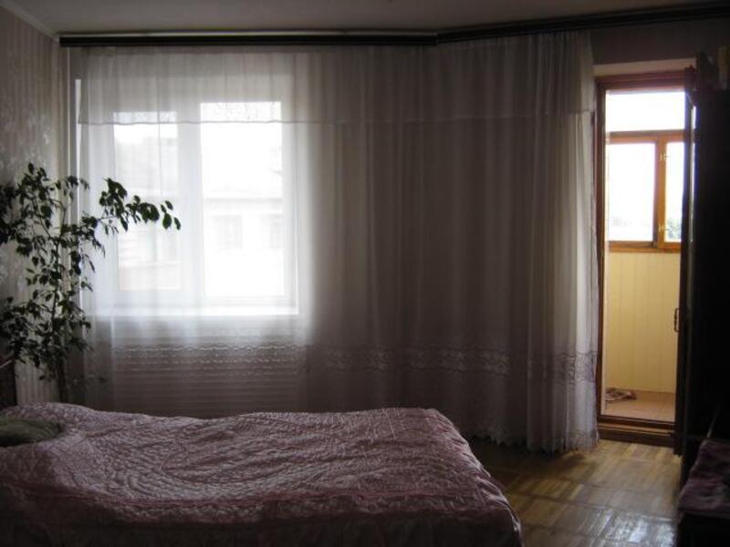 купить квартиру в Харькове (409734 1)