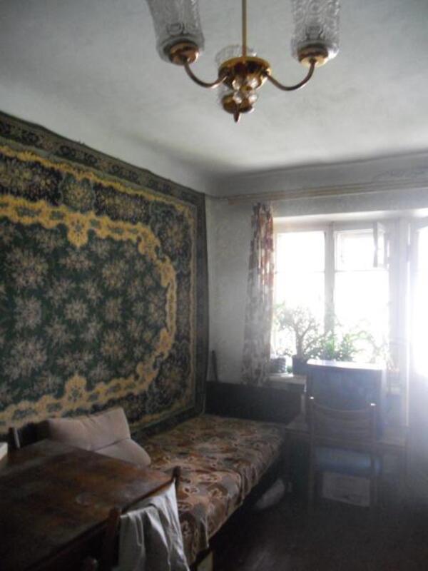 купить квартиру в Харькове (409790 5)
