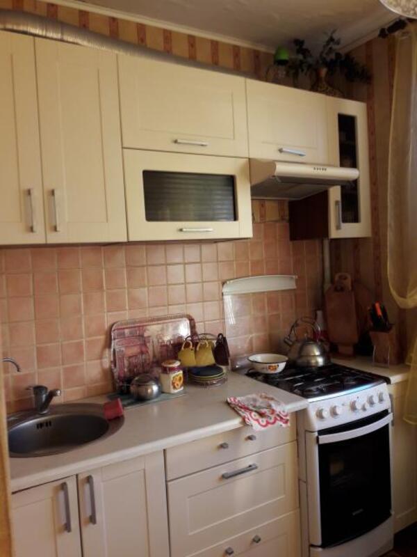 купить квартиру в Харькове (409810 2)