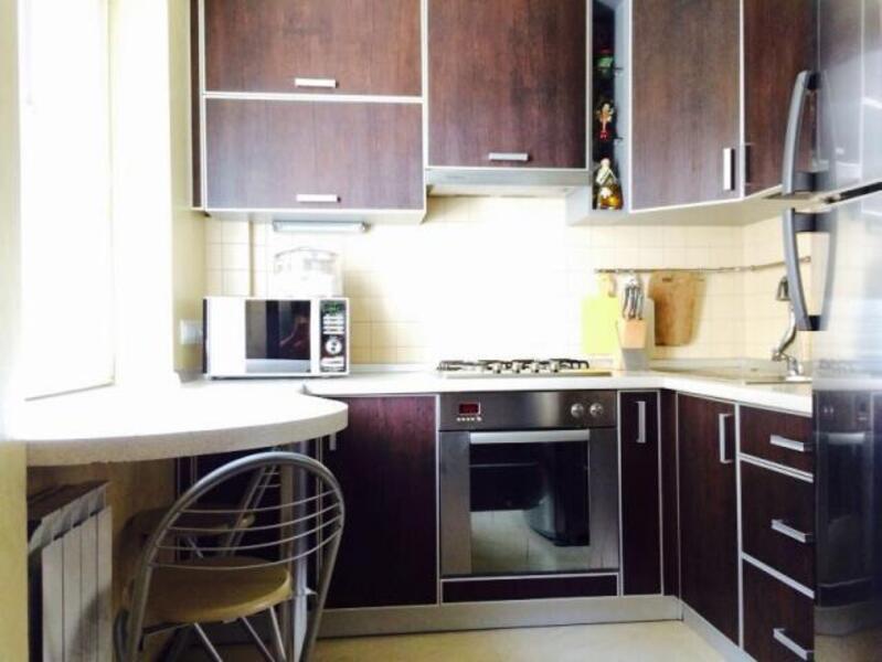 купить квартиру в Харькове (409857 1)