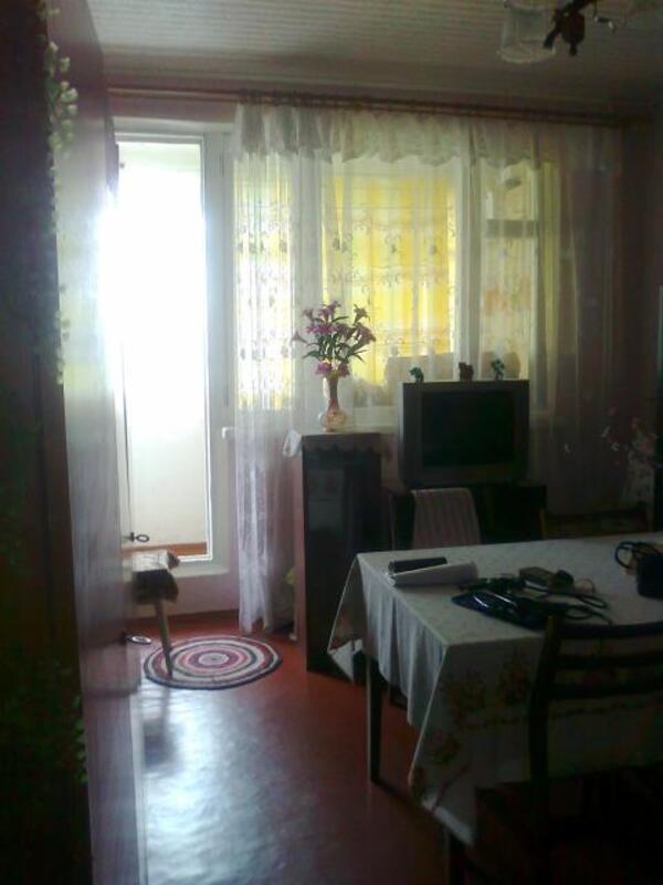 купить квартиру в Харькове (409872 1)
