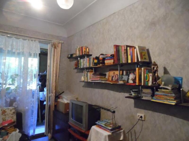 Фото 6 - Продажа квартиры 2 комн в Харькове