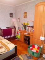 Квартира в Харькове (412336 1)