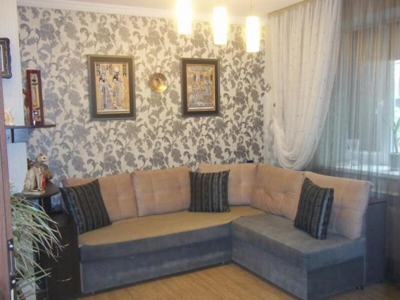 Фото 7 - Продажа квартиры 3 комн в Харькове