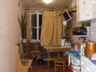 Квартира в Харькове (413414 6)