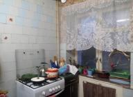 Квартира в Харькове (414073 8)