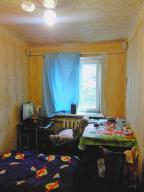 купить гостинку комнату в Харькове (415542 1)