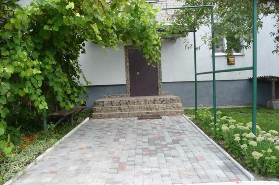 Фото 6 - Продажа квартиры 1 комн в Харьковcкой области