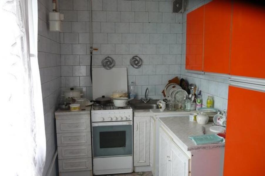 Фото 4 - Продажа квартиры 1 комн в Харьковcкой области