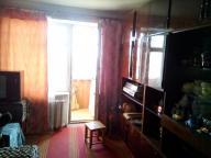 Квартира Харьков (416806 1)
