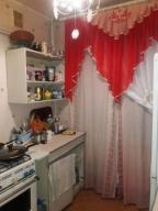 Квартира в Харькове (417723 5)