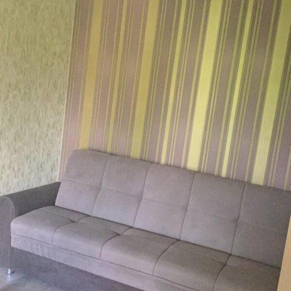 Фото - Продажа квартиры 2 комн в Харькове