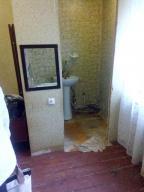 купить гостинку комнату в Харькове (419405 1)