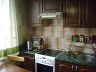 Квартира Харьков (419812 1)