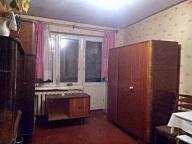 Квартира Харьков (419969 1)