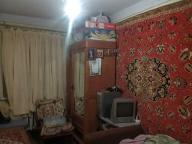 Квартира Харьков (421637 5)