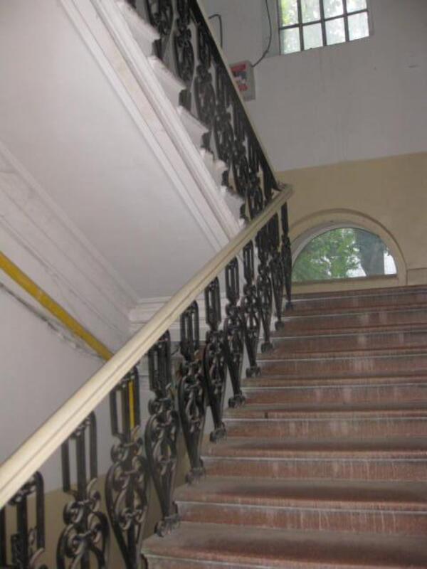 Фото 2 - Продажа квартиры 5 комн в Харькове
