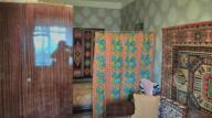 Квартира Харьков (422915 1)