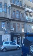купить гостинку комнату в Харькове (423373 1)