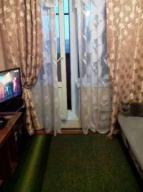 купить гостинку комнату в Харькове (423548 1)