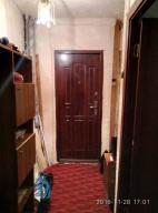 Квартира в Харькове (423775 5)