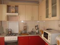 Квартира в Харькове (425645 1)