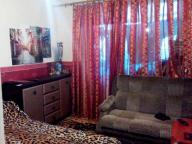 Квартира в Харькове (425657 1)
